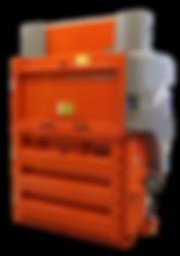 ORWAK廢棄物壓縮打包機,減容壓縮機,壓縮減容打包機,壓縮捆包機,垃圾壓縮機,廢紙打包機,資源回收,廢紙回收,壓縮處理,廢棄物處理,廢棄物壓縮,擠壓回收,瑞典製造