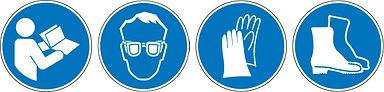 ORGAPACK,自动包装设备,钢带打包机,PET带打包手工具,钢带打包手工具,瑞士原装进口打带机,PET带耗材,钢带耗材,PET带打包机,打包机,钢带,包材,包装材料,捆包机,封箱机,穿带机,打带机,伸缩膜,转盘包膜机,自走,打包带,铁扣,开箱机,冷收缩膜机,热收缩膜机,唛头机,油纸板, 塑带打包机,打捆机,