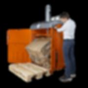 Orwak-Compact-3120_bale-out_LR-600x600.p