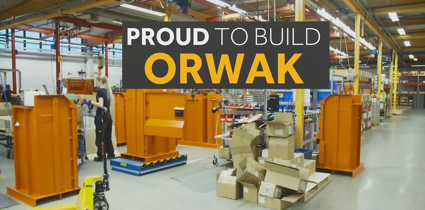 Proud-to-Build-Orwak.png
