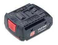 ORGAPACK 手持打包機電池