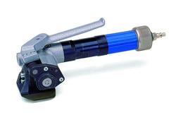 氣動鋼帶束緊器CR 208