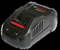 ORGAPACK 電池打包機專用充電器