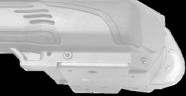 ORGAPACK 電池手持打包機