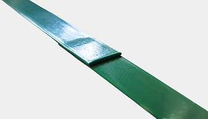 PP帶/PET帶 塑鋼帶