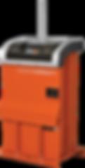 ORWAK廢棄物壓縮打包機,減容壓縮機,壓縮減容打包機,壓縮捆包機,垃圾壓縮機,廢紙打包機,資源回收,廢紙回收,壓縮處理,廢棄物處理,廢棄物壓縮,擠壓回收,瑞典製造,壓縮機,廢棄物壓縮,廢棄物減容,廢紙壓縮,紙箱壓縮,紙箱打包,打包機,捆包機,廢紙捆包,打帶包裝,捆包帶,打包帶,環保,環保壓縮機,廢紙壓縮打包