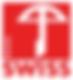 自動包裝設備,鋼帶打包機,PET帶打包手工具,鋼帶打包手工具,瑞士原裝進口打帶機,PET帶耗材,鋼帶耗材,PET帶打包機,打包機,鋼帶,包材,包裝材料,捆包機,封箱機,穿帶機,打帶機,伸縮膜,轉盤包膜機,自走,打包帶,鐵扣,開箱機,電動打包機,PP帶,電池打包機,冷收縮膜機,熱收縮膜機,包裝機,捆紮機,鐵皮打包機,自動打帶機,自動打包機,自動捆包機,嘜頭機,油紙板, 滾輪刷, 油墨,瓦斯槍, 塑帶打包機,PE膜, 鋼帶剪刀,帶盤車,超音波打帶機, 省力搬運機,水平纏繞包膜機,套袋式包膜機, 氣動打包機, 裹包機, 托盤加壓捆包機,打包工具,綑包機,打帶工具,PET捆帶,PP捆帶,捆包機, 氣動捆包機,全自動捆包機,壓縮打捆機,自走式纏繞包裝機,拉伸膜包裝機, 收縮包裝設備,全自動打捆機,鋼帶捆包工具, 塑帶捆包工具, 熱縮槍,膠膜機,裹包機,全自動打包機,角邊封箱機, 束緊器,夾扣器,封口機,自走式包膜機, 纏繞包裝機, 拉伸膜,棧板膜,PP打包機,PET打包機,ORT250,ORT260,fromm,打捆機,STB,BXT, ,BOSCH,博世,計東,展東,orgapack,strapex,signode,CMT,cyklop,包裝機器人   打包機,打帶機,打捆機,包裝機