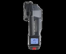 ORGAPACK 電池手持打包機 ORT260