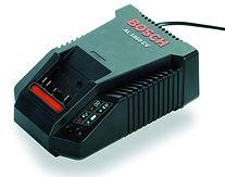 ORGAPACK 手持打包機充電器