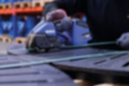 自動包裝設備,鋼帶打包機,PET帶打包手工具,鋼帶打包手工具,瑞士原裝進口打帶機,PET帶耗材,鋼帶耗材,PET帶打包機,打包機,鋼帶,包材,包裝材料,捆包機,封箱機,穿帶機,打帶機,伸縮膜,轉盤包膜機,自走,打包帶,鐵扣,開箱機,冷收縮膜機,熱收縮膜機,嘜頭機,油紙板, 滾輪刷, 油墨,瓦斯槍, 塑帶打包機,電動打包