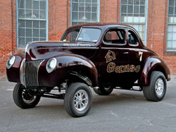 1940-ford-coupe-el-ganso-front-driver-side