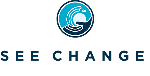 See Change Physio Logo 2.png