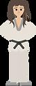 karate girl.png