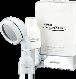 Tyent-Therapy-Shower-chuveiro-terapia.pn