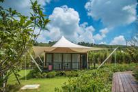 luxury-tent (1).jpg