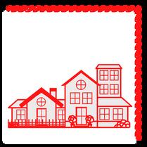 Create a Neighborhood Beautification Project