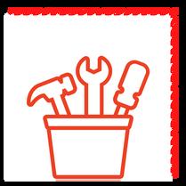 Start a Tool-Share