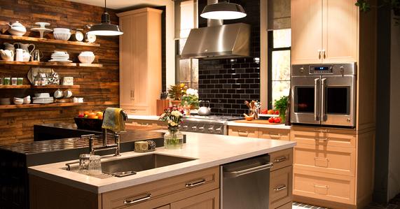 79018-GEA-Kitchen-Beauty-Shot-PPLA-1-rev.png