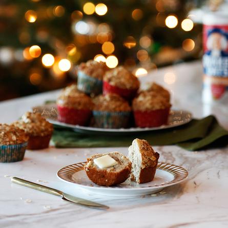 Muffins_v2.png