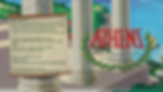 2019vbs-intro-eng.png