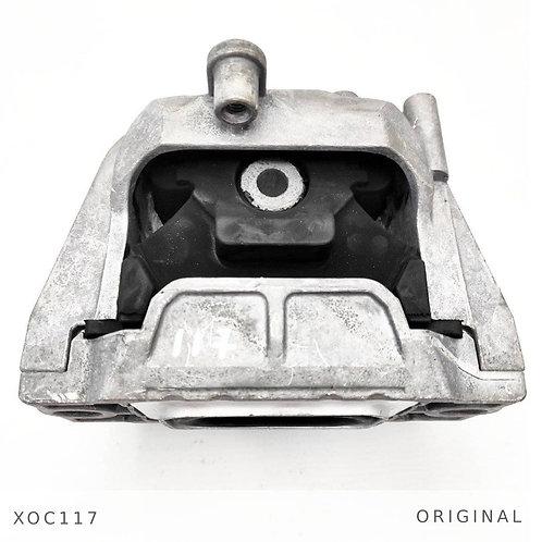 Coxim Do Motor Passat 1.8 2.0 2007 2011 1k0199262