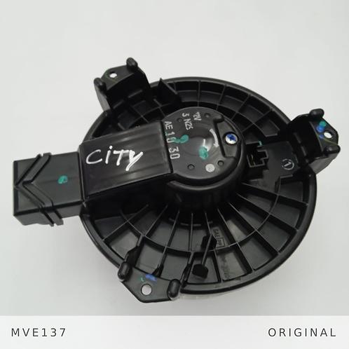 Motor Ventilador Ar Condicionado Honda City Hrv 2012 15