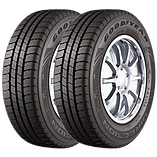 kit-pneu-aro-13-goodyear-direction-touri