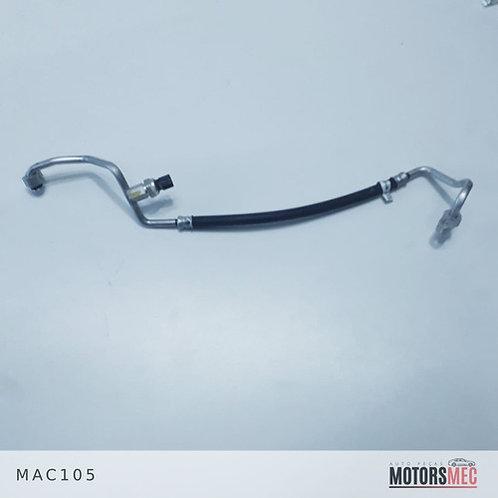 Mangueira Ar Condicionado Honda New Civic 2014 445320