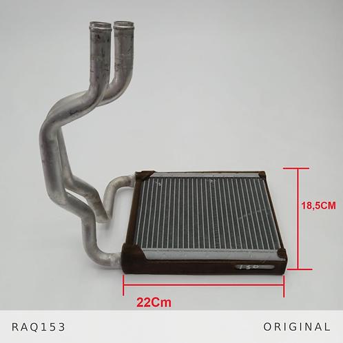Radiador Ar Quente Hyundai I30 2009 2012 Original