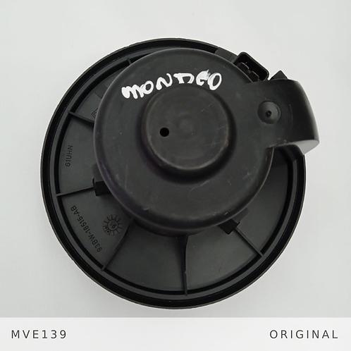 Motor Ventilador Ar Condicionado Ford Mondeo 97 93bw18515ab