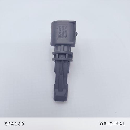 Sensor Abs Traseiro Direito Audi 1007116337 Original