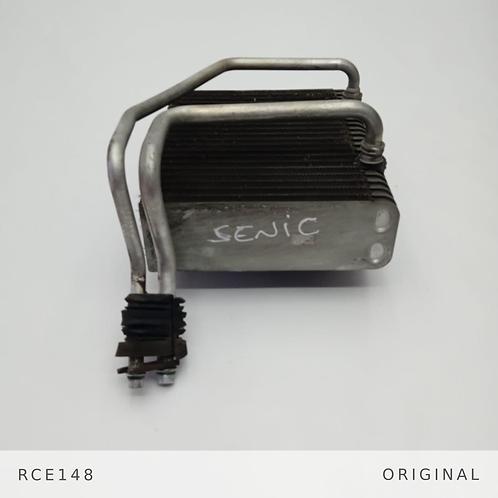 Radiador Caixa Evaporador Renault Scenic 1999/2001