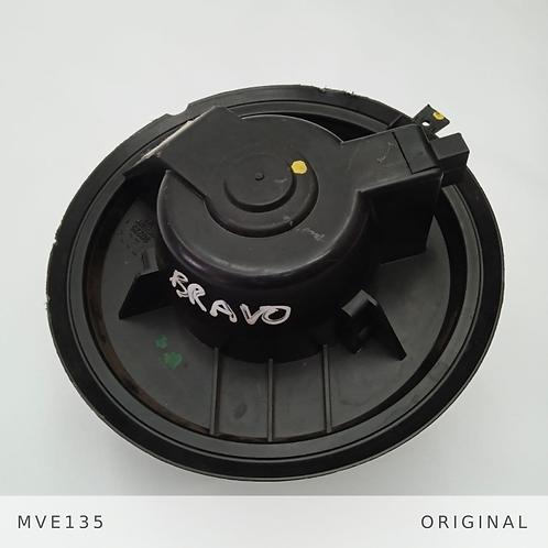 Motor Ventilador Ar Condicionado Fiat Bravo 2000