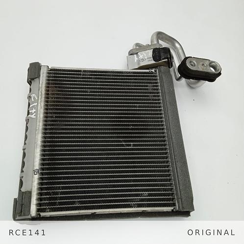 Radiador Caixa Evaporador Honda City 2009 a 2013