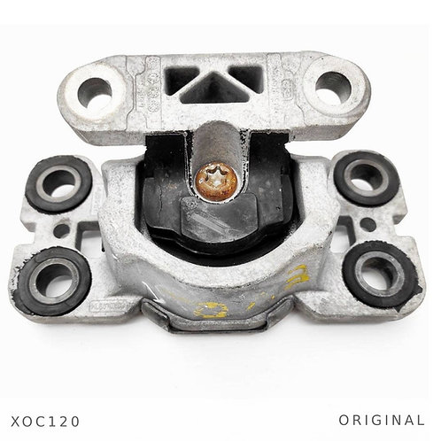 Coxim Do motor Volvo V60 Xc60 T5 31262710 Original