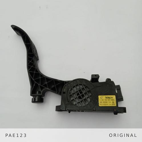 Pedal Acelerador Eletrônico Polo Tiguan Voyage A1 6q1723503k