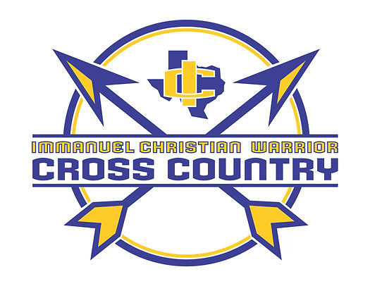 Cross Country 2.jpg
