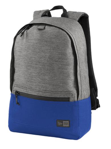 Warriors New Era Backpack