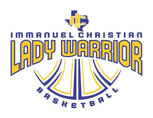Ladies Basketball.jpg