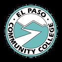 el-paso-community-college-logo-png-transparent.png
