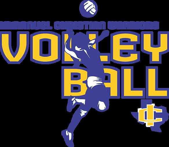 ICS Volleyball Logo.png