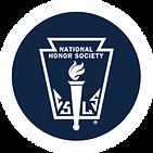 NHS_header_logo.png