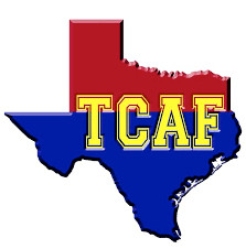 TCAF State Final Four