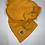 Thumbnail: IC Texas Blanket