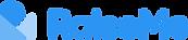 logo-master-blue-white.png