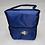 Thumbnail: IC Texas One Flap Lunchbox