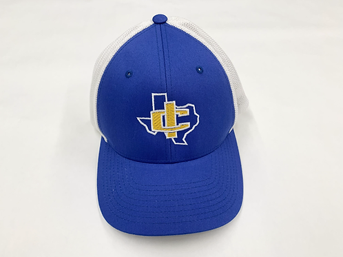 IC Texas Trucker Hat