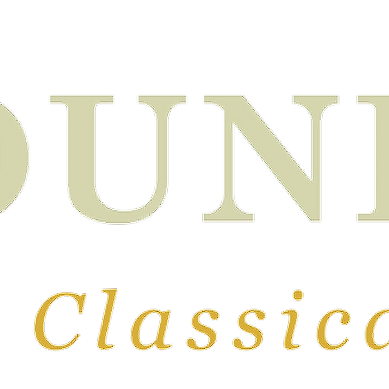 VG Basketball vs. Founder's Classical Academy