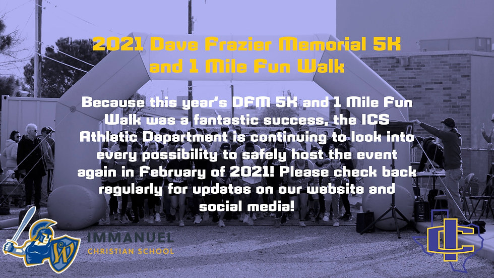 2021 DFM 5K Announcement 1.jpg