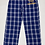 Thumbnail: IC Texas Warriors Pajama Bottoms